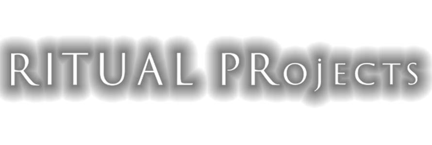 RitualProjectsLogo